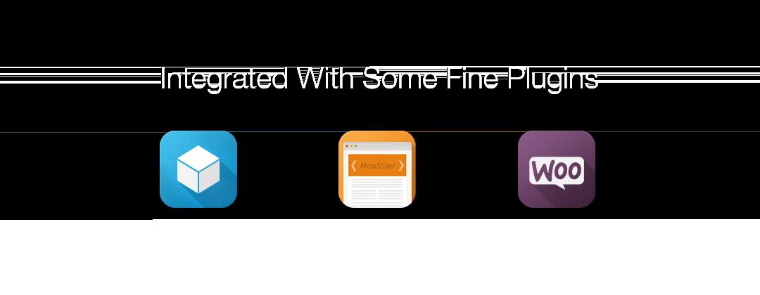 Demo slide